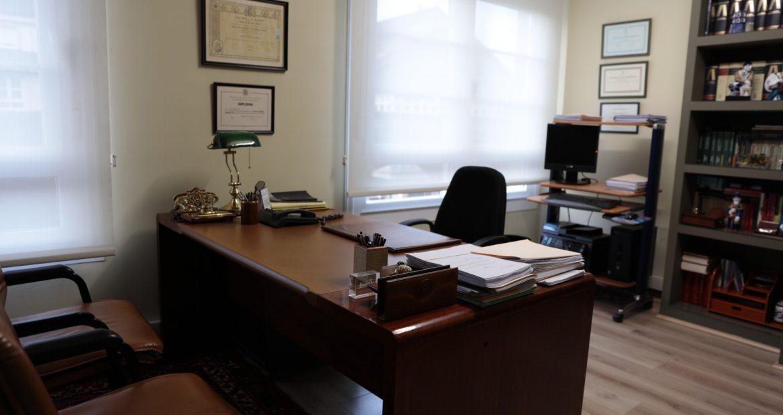 foro-avogados-home
