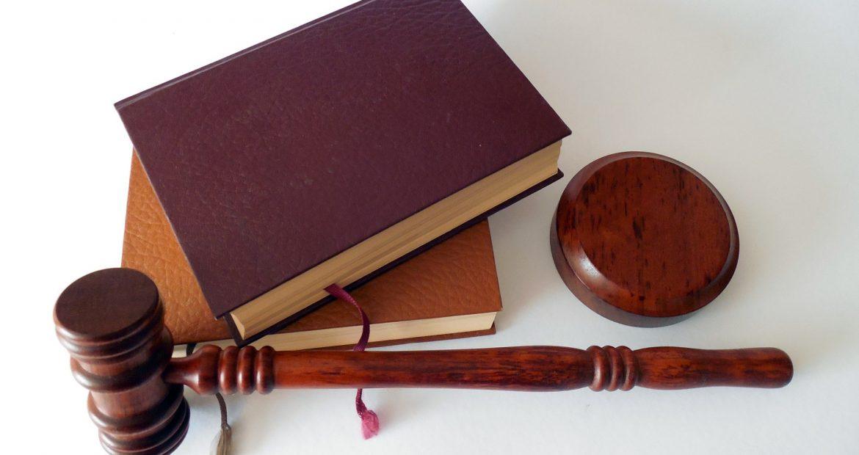 Sentencia do Xulgado de 1 Instancia de Chantada