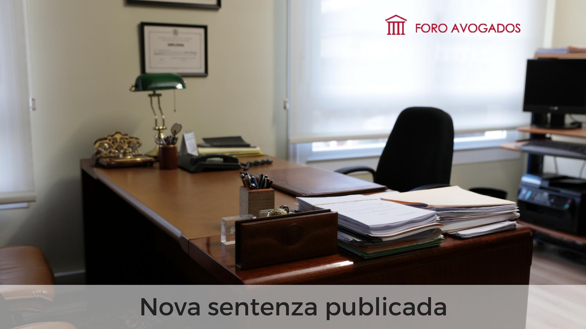 foto-sentenzas-blog-foro-avogados-1920