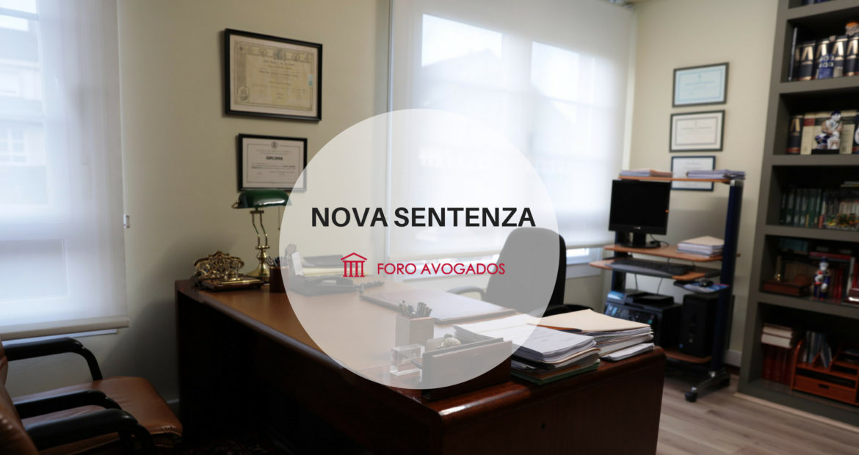 nova-sentenza-publicada-foro-avogados-1920